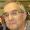Jean Pierre Collet