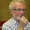 Jean Paul Fayolle