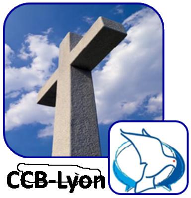 logo  CCB-Lyon