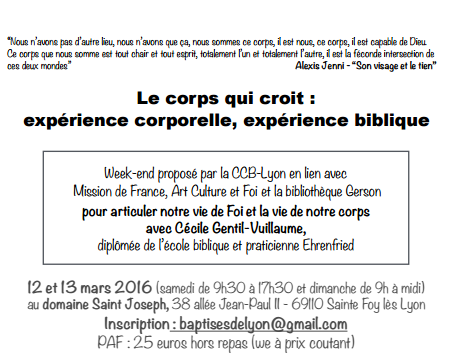 Flyer lecorpsquicroit v2