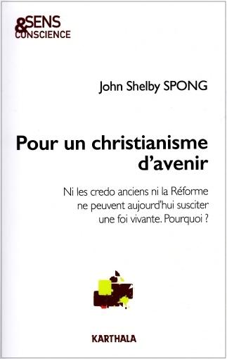 Js149 spong couv