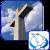 Logo ccb lyon