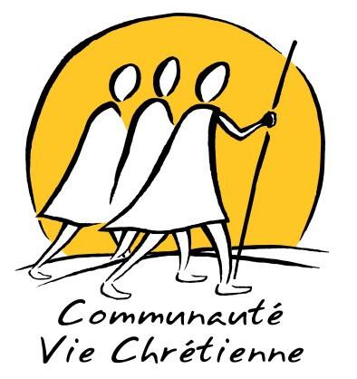 Logo cvx couleur