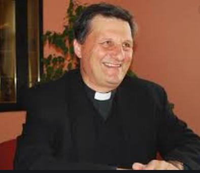 Mgr mario grech