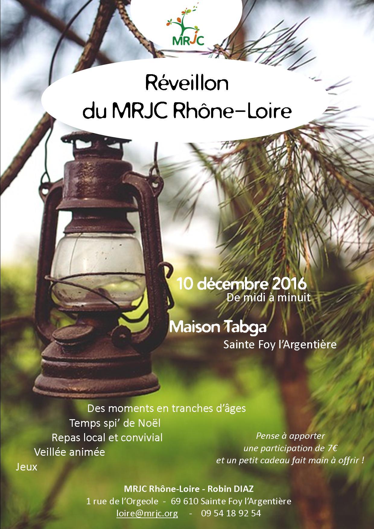 Tract reveillon2016