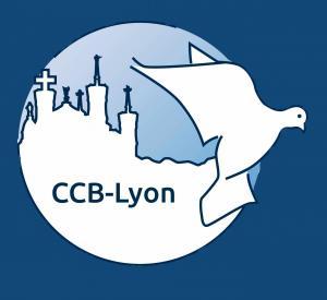Conférence Catholique des Baptisé(e)s de Lyon