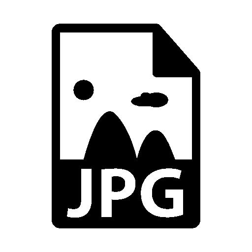 AFP- Cartes des affaires mondiales de pédophilie dans l'Eglise